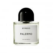 Byredo Palermo EDP 100 ml W
