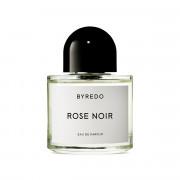 Byredo Rose Noir EDP 100 ml UNISEX
