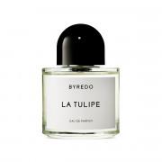 Byredo La Tulipe EDP 100 ml W