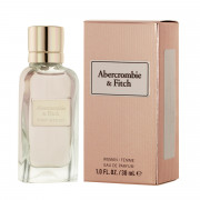 Abercrombie & Fitch First Instinct for Her EDP 30 ml W