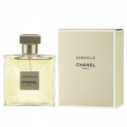 Chanel Gabrielle EDP 50 ml W