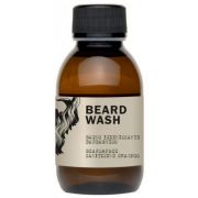 Dear Beard H & B Wash 150 ml