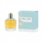 Elie Saab Girl of Now EDP 90 ml W
