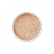 Artdeco Pure Minerals Mineral Powder Foundation 15 g