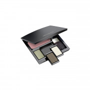 Artdeco Beauty Box Quadrant