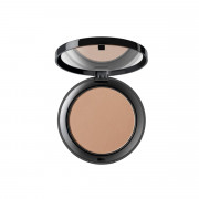 Artdeco High Definition Compact Powder 10 g
