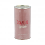 Jean Paul Gaultier Scandal EDP 50 ml W