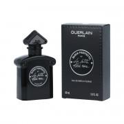 Guerlain Black Perfecto by La Petite Robe Noire EDP Florale 50 ml W