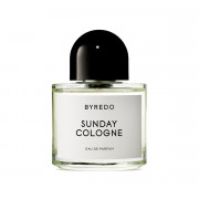 Byredo Sunday Cologne EDP 100 ml UNISEX