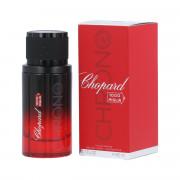 Chopard 1000 Miglia Chrono EDP 80 ml M
