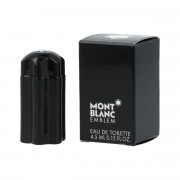 Mont Blanc Emblem EDT MINI 4.5 ml M