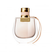 Chloe Nomade EDP 30 ml W