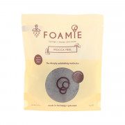 Foamie Sponge + Shower Care Inside MOCCA PEEL 72 g
