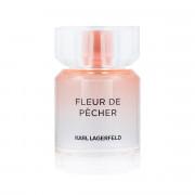 Karl Lagerfeld Fleur de Pêcher EDP 50 ml W