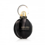 Bvlgari Goldea The Roman Night EDP 50 ml W
