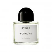 Byredo Blanche EDP 100 ml W