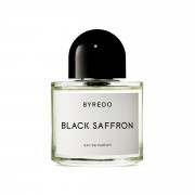 Byredo Black Saffron EDP 100 ml UNISEX