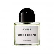 Byredo Super Cedar EDP 100 ml UNISEX