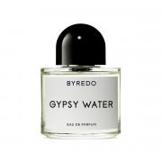 Byredo Gypsy Water EDP 100 ml UNISEX