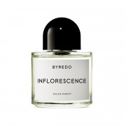 Byredo Inflorescence EDP 100 ml W
