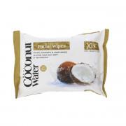 Xpel Coconut Water Facial Wipes 25 ks