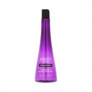 Xpel Keratin Classic Shampoo 400 ml