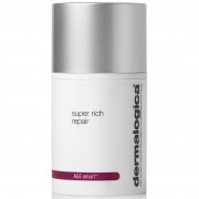 Dermalogica AgeSmart Super Rich Repair 50 ml
