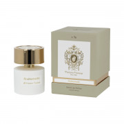 Tiziana Terenzi Andromeda Extrait de Parfum 100 ml UNISEX