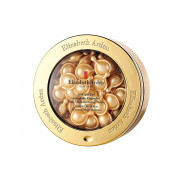Elizabeth Arden Advanced Ceramide Capsules Daily Youth Restoring Serum 28 ml