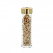 Elizabeth Arden Advanced Ceramide Capsules Daily Youth Restoring Serum 42 ml