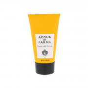 Acqua Di Parma Colonia BC 150 ml UNISEX
