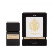 Tiziana Terenzi Laudano Nero Extrait de Parfum 100 ml UNISEX
