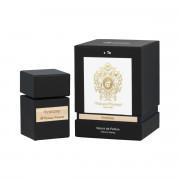 Tiziana Terenzi Ecstasy Extrait de Parfum 100 ml UNISEX