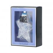 Mugler Angel EDP plnitelný 25 ml + ozdobný obal W