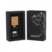Nasomatto Absinth Extrait de Parfum 30 ml UNISEX