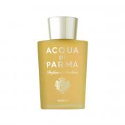 Acqua Di Parma Profumo d'Ambiente Ambra Interiérová vůně 180 ml