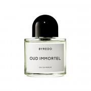 Byredo Oud Immortel EDP 100 ml UNISEX