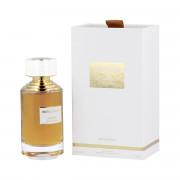 Boucheron Ambre d'Alexandrie EDP 125 ml UNISEX