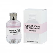 Zadig & Voltaire Girls Can Do Anything EDP 90 ml W