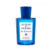 Acqua Di Parma Blu Mediterraneo Chinotto di Liguria EDT 150 ml UNISEX