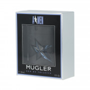 Mugler A*Men EDT 30 ml M