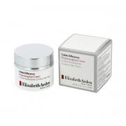Elizabeth Arden Visible Difference Moisturizing Eye Cream 15 ml