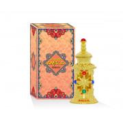 Al Haramain Amira Gold parfémovaný olej 12 ml W