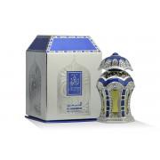 Al Haramain Rafia Silver parfémovaný olej 20 ml W