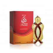Al Haramain Faris parfémovaný olej 12 ml UNISEX