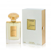 Al Haramain Junoon EDP 75 ml W