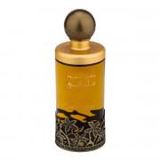 Swiss Arabian Dehn El Oodh Malaki EDP 100 ml UNISEX