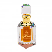 Swiss Arabian Dehn El Oud Shaheen parfémovaný olej 6 ml UNISEX