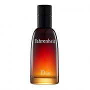 Dior Christian Fahrenheit EDT 100 ml M