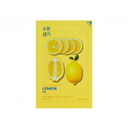 Holika Holika Pure Essence Lemon 20 ml